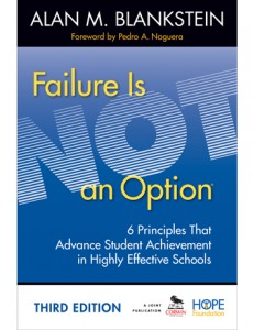 Failure-Is-NOT-an-Option-6-Principles-That-Advance-Student-Achievement-in-Highly-Effective-Schools-Third-Edition-230x300