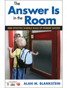 The-Answer-Is-in-the-Room-230x300