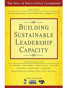 The-Soul-of-Education-Leadership-Volume-5-Building-Sustainable-Leadership-Capacity-230x300