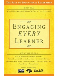 The-Soul-of-Educational-Leadership-Volume-1-Engaging-Every-Learner-230x300