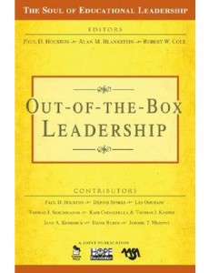 The-Soul-of-Educational-Leadership-Volume-2-Out-of-the-Box-Leadership-230x300