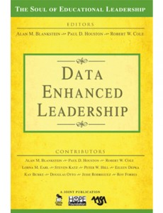 The-Soul-of-Educational-Leadership-Volume-7-Data-Enhanced-Leadership-230x300